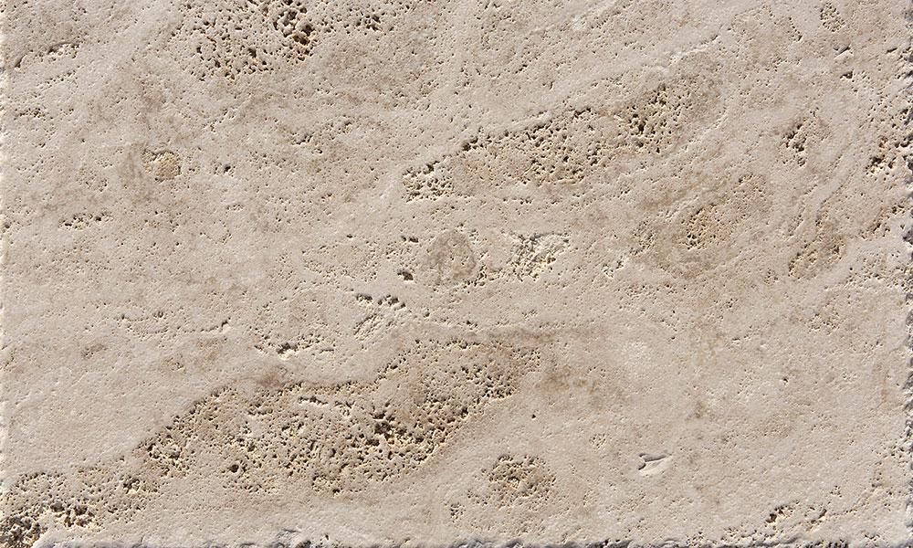 Mediterranean Rustic Brushed