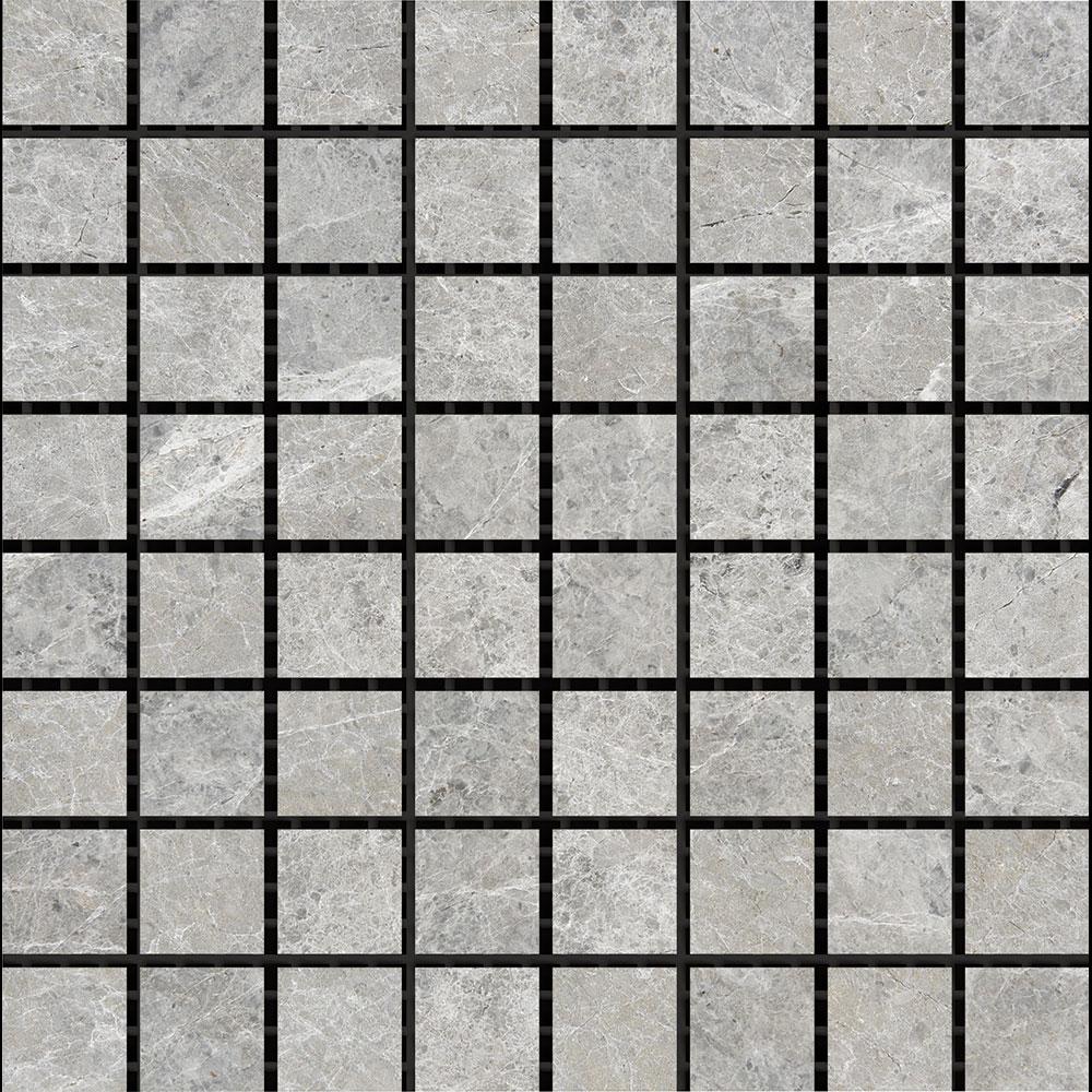 Printable 10x10 Grid basic math fractions worksheets