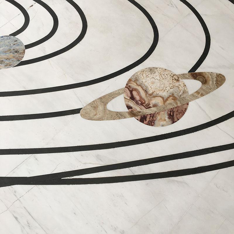 Stone Terroir Art Space Güncel Sergi